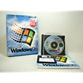 Windows98 SecondEdition