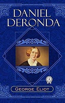 Daniel Deronda by [Eliot, George]