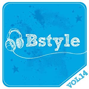 Bstyle vol.14