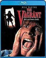 Vagrant / [Blu-ray] [Import]