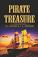 Pirate Treasure (The Kansas Pirate Series)