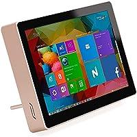 GOLE GOLE 1 Plus ポケットサイズ Windows10搭載マシン ゴールワン ミニPC ディスプレイ 8インチ 1,280 x 800 CPU Intel Atom X5-Z8350 小型パソコン