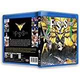 The Five Star Stories [Combo Blu-ray + DVD]