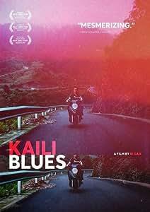 Kaili Blues [DVD] [Import]