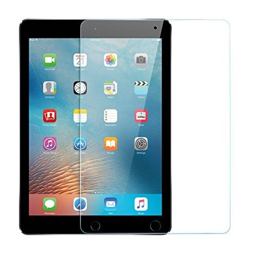 Anker GlassGuard iPad Pro 12.9インチ用 強化ガラス液晶保護フィルム