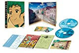 ログ・ホライズン 第2シリーズ 6【DVD】[DVD]