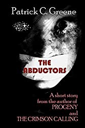 The Abductors (English Edition)