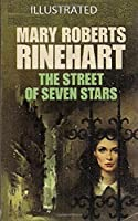The Street of Seven Stars Illustrated
