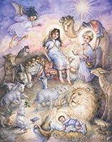 Heavenly Peace Advent Calendar