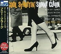 Cool Struttin by Sonny Clark (2008-01-29)