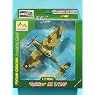 1/72 スピットファイアMkV/TROP USAAF 2FS (完成品)