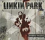 Hybrid Theory (Bonus CD)