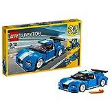 レゴ(LEGO)クリエイター ターボレーサー 31070