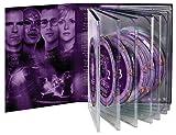 スターゲイト SG1 シーズン5 DVDザ・コンプリートボックス 画像