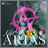 Anarchy Arias