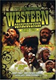 Western Consciousness 17th Anniversary 2 [DVD] [Import]