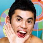 小島よしおのギロスチョピ〜前へ前へ〜 [DVD]