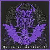 Darkness Revelation [Analog]