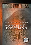 Empire Builders: Ancient Egypt [DVD]
