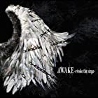 AWAKE-evoke the urge-()