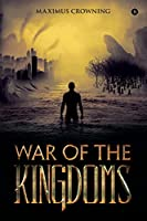War of the Kingdoms