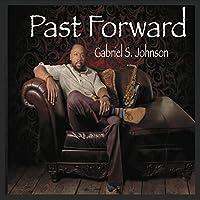 Past Forward