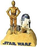 Star Wars - Bank: R2-D2 & C-3PO
