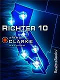 Richter 10 (Arthur C. Clarke Collection)