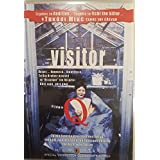 Visitor Q (2001) [DVD] [Japanese only]