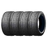 【4本セット】 13インチ ブリヂストン(Bridgestone) スタッドレスタイヤ BLIZZAK VRX 155 65R13 73Q 新品4本