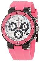 [マルコ] MULCO 腕時計 Unisex Bluemarine Chronograph Swiss Movement Watch スイス製クォーツ MW3-70604-088 【並行輸入品】