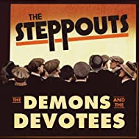 Demons & the Devotees