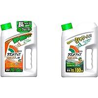 日産化学 除草剤 シャワータイプ ラウンドアップマックスロードALIII 2L & 日産化学 ラウンドアップマックスロー…