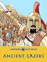 Ladybird Histories Ancient Greeks