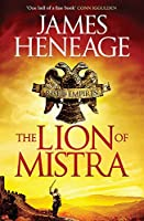 The Lion of Mistra (The Rise of Empires)