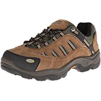 Hi-Tec Men's Bandera Low WP Hiking