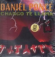 Chango Te Llama [12 inch Analog]