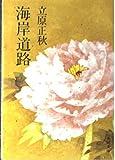 海岸道路 (角川文庫 緑 298-22)
