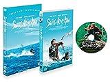 【Amazon.co.jp限定】スイス・アーミー・マン DVD(L盤ブロマイド付き)