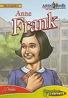 Anne Frank (Bio-graphics)