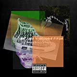 Hey/See Through Dior (feat. Roswell Gray) [Explicit]