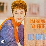 Caterina Valente E Luiz B