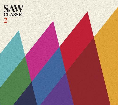 SAW CLASSIC 2