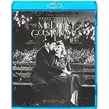 オペラハット 80周年アニバーサリー・エディション [Blu-ray]