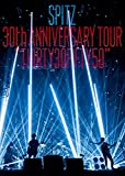 "SPITZ 30th ANNIVERSARY TOUR""THIRTY30FIFTY50"""