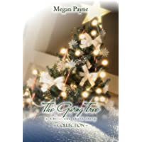 The Giving Tree: short stories of Christmas (English Edition)