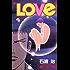 LOVe(9) (少年サンデーコミックス)