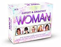 Woman-Latest & Great