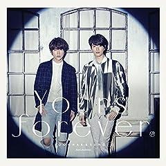 ユナク&ソンジェ from 超新星「Winter Paradise」のジャケット画像