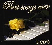 Piano (3cd's)